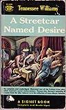 A Streetcar Named Desire - Movie Edition