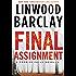Final Assignment (A Promise Falls Novella)
