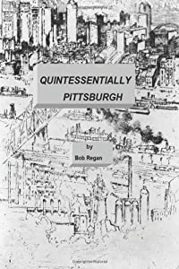 Quintessentially Pittsburgh