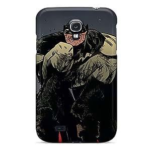 QdWBkyE6353yFiYr Fashionable Phone Case For Galaxy S4 With High Grade Design by Maris's Diary
