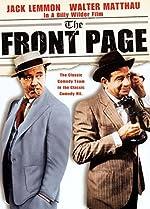 Filmcover Extrablatt