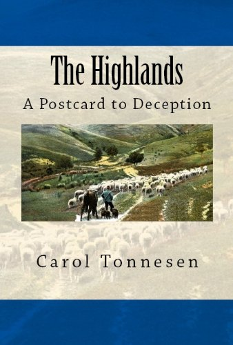 Collies Border Highland (The Highlands)