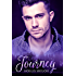 Journey (shifters and partners Book 10)