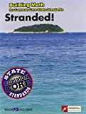 Building Math for Common Core State Standards: Stranded!