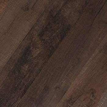 Feather Lodge Feather Step Jamestown Plank 12 3mm Laminate