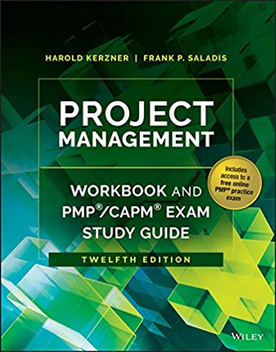 project management workbook and pmp capm exam study guide harold rh amazon com capm study guide 2018 capm study guide pdf