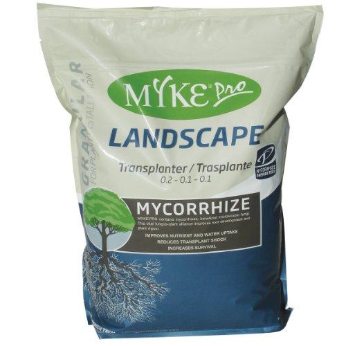 Myke 1809962 Pro Landscape, 8.8-...