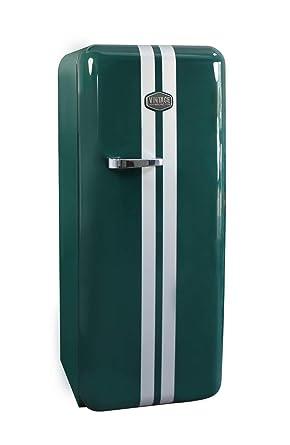 Vintage Industries ~ Retro de frigorífico Havanna especial Modelos ...