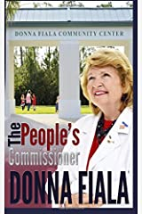 The People's Commissioner Paperback