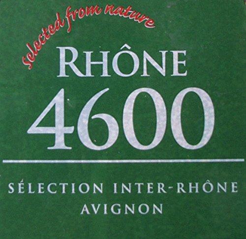 (Dry Wine Yeast - Rhone 4600 (500 g) )