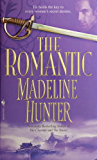 The Romantic (The Seducers series)