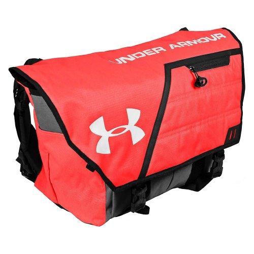 Under Armour Baseball Softball Backpack