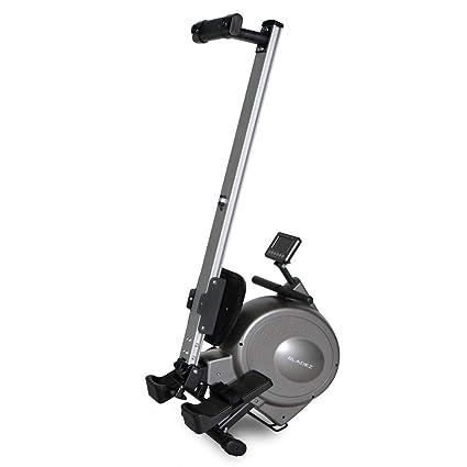 Bladez Fitness Cascada Rower - BDZ1037, 78