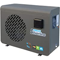 POOLEX Bomba De Calor Silverline R32 90 Poolstar