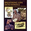 Breathing Life into Fossils: Taphonomic Studies in Honor of C.K. (Bob) Brain (The Stone Age Institute Press Pulbication Series)