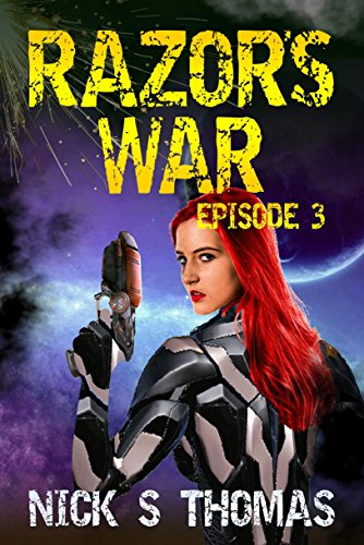 Razors-War-Episode-3-Razors-War-Season-One