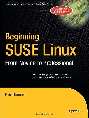 Linux - AwayWords Library