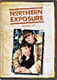 Northern Exposure: Season 6