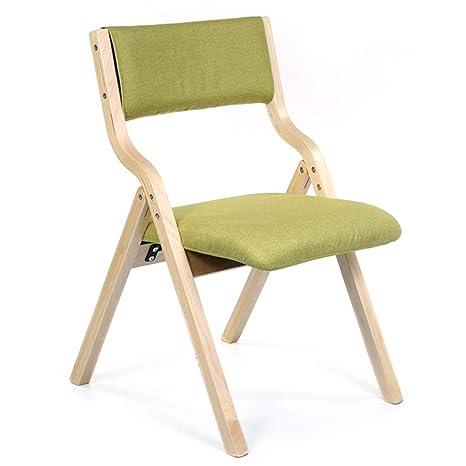 Amazon.com: Desk Chairs Chair Leisure Chair Creative ...