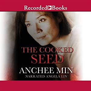The Cooked Seed Audiobook