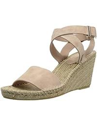 Women's Nevada Espadrille Wedge Sandal
