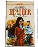 Heather (Sunfire)