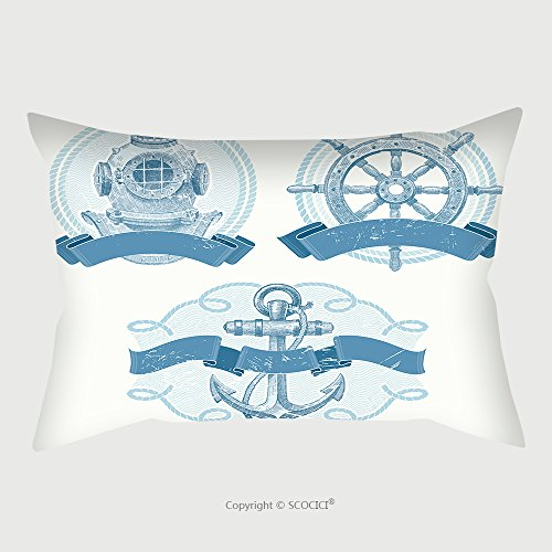 steering wheel covers penguin - 9
