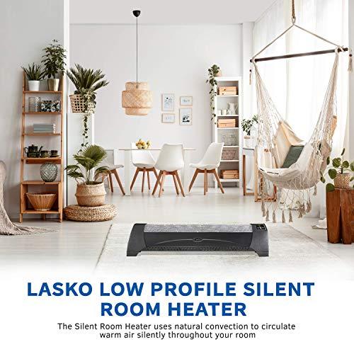 Lasko 5624 Convection Heater