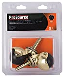 ProSource JC-E02-PS Ball Casters