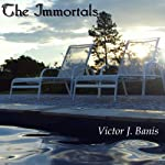 The Immortals | Victor J. Banis