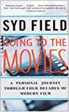 Going to the Movies, Syd Field, 0440508495