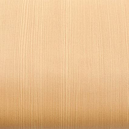 Roserosa Peel And Stick Pvc Premium Wood Decorative Instant Self Adhesive Covering Countertop Backsplash Dream Pine Pg4132 1 196 Feet X 820 Feet