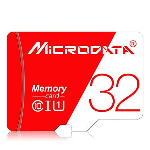 YSM Micro SD 16GB Tarjetas de Memoria Flash 16GB 32GB 64GB ...
