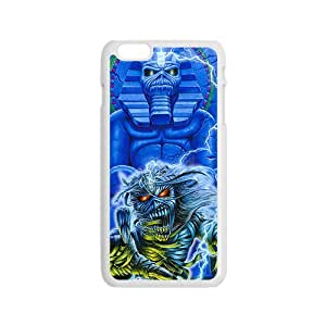 Moster Pattern Fahionable And Popular High Quality Back Case Cover For Iphone 6