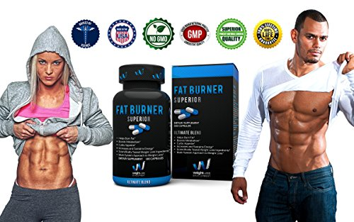 Is there caffeine in garcinia cambogia image 7