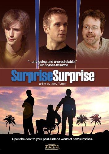 Surprise Surprise! movie