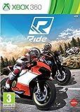 GIOCO X360 RIDE