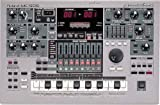 Roland MC-505 MC505 Groovebox Sequencer/Sampler/MIDI Controller/Drum Machine