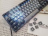 Durgod Taurus K310 Corona Mechanical Gaming