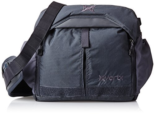 Vertx EDC Satchel Bag by Vertx
