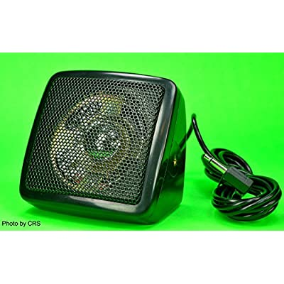 275-wedge-style-external-cb-speaker