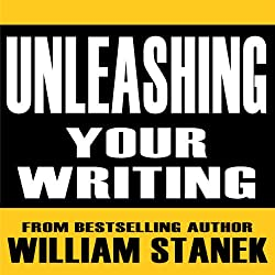 Unleashing Your Writing and Presentation Skills