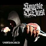 Unbreakable