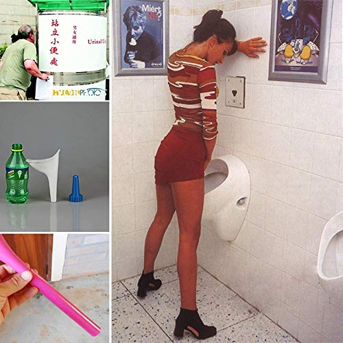 Most Popular Urinals & Urinal Parts