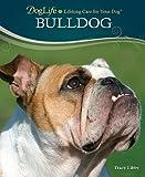 Bulldog, Tracy Libby, 0793836034