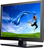 RCA DECG22DR 22-Inch Class LED Full HDTV AC/DC Power DVD Combo