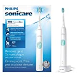 Philips Sonicare ProtectiveClean 4100 Rechargeable Toothbrush