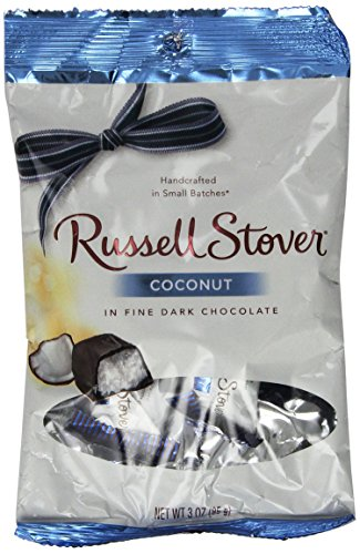 russell-stover-coconut-in-fine-dark-chocolate