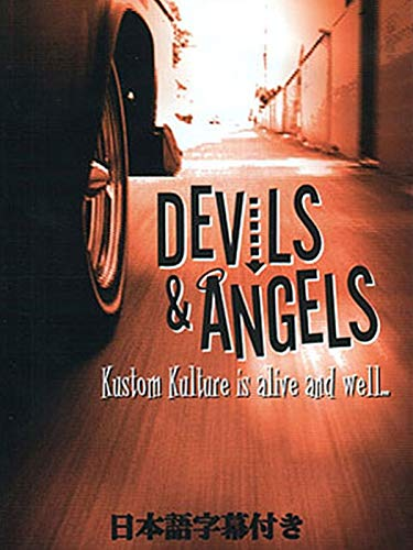 Devils and Angels -