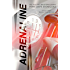 Adrenaline: A Fall Away Series Bonus Content Collection